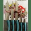 ножове-к-т