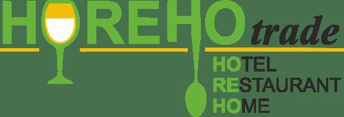 HOREHO Trade - Стоки за вашият дом, ресторант и хотел на едро и дребно - Хорехо трейд
