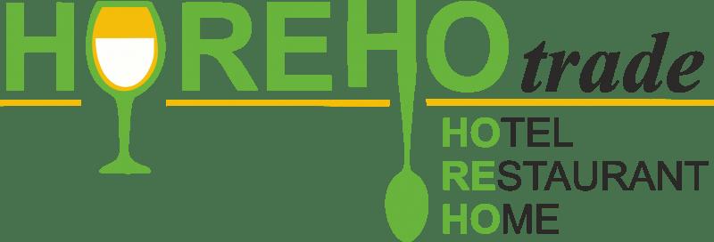 HOREHO Trade