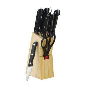 ножове к-т