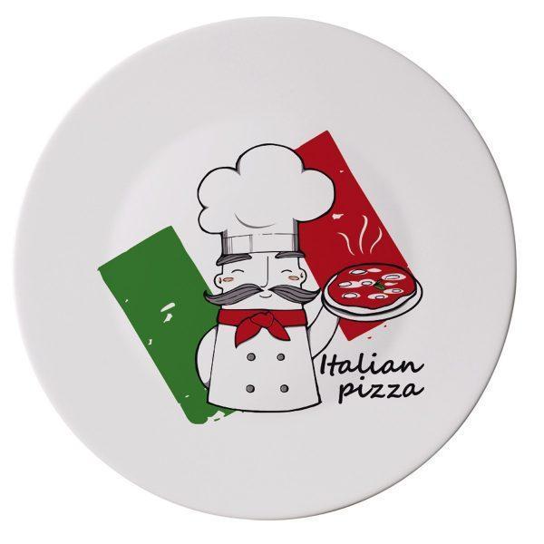 chiniq-pizza