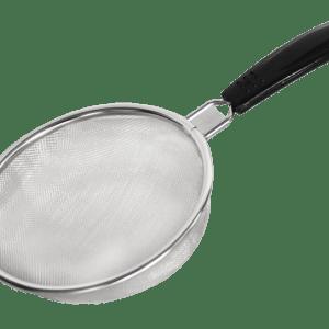 cedka-11cm