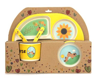eco-friendly-box