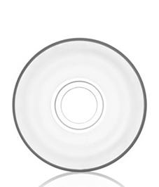 podlojna-chiniika