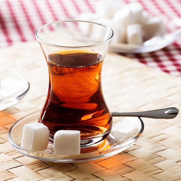 turski-chai