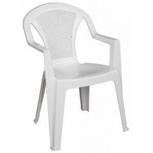 plastmasov-stol-ischia-