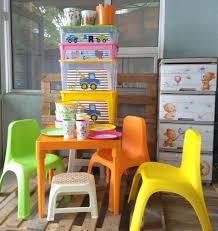 detski-stol-1