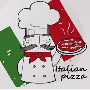 pizzachef