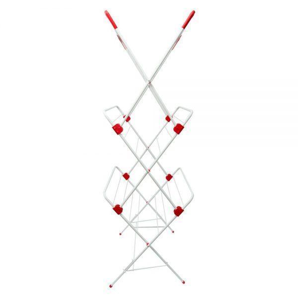 prostir-za-drehi-parmash-vertikalen