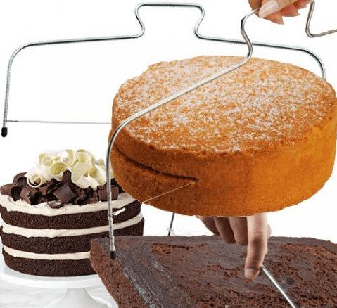 luk-torta