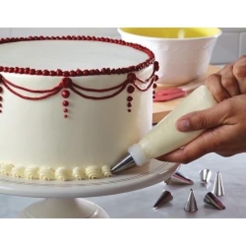 shpric-torta