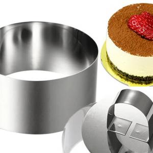 ring-garnitura-2