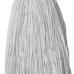 mop-250-1