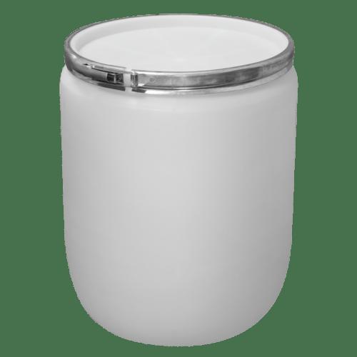 bidon-65l-metalen-obrach-s-kranche