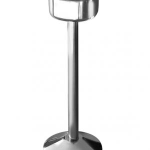 stojka-za-shampa…ra-64sm-horecano
