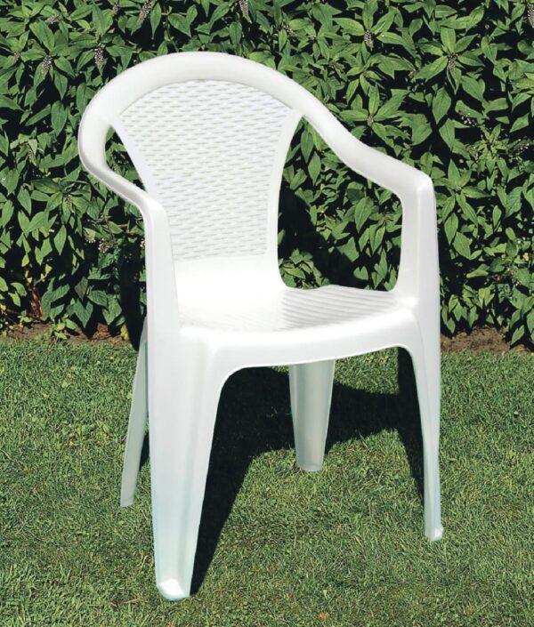 Стол+Progarden