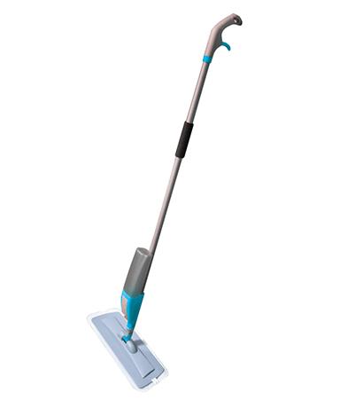 babado-turquoise…mop-s-mikrofibar