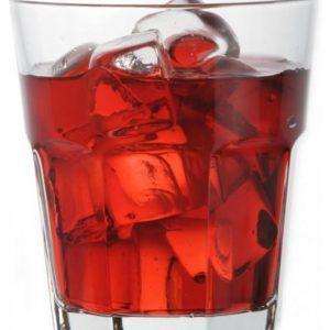 art-sredna-drink