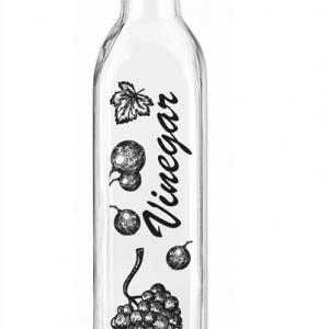 butilka-za-otset…250ml-prozrachna