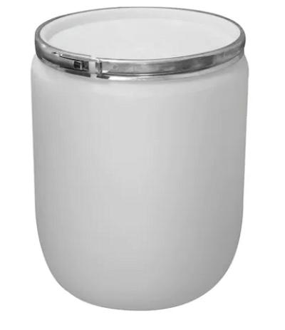 bidon-obrach-65-litra