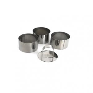 horecano-rinchet…nitura-malki-3br