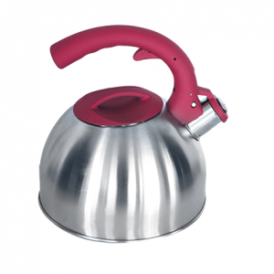 winox-chajnik-3l-sviresht