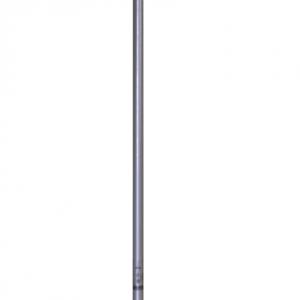 be-drazhka-teleskop-3-m/