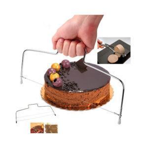 нож-за-рязане-на-блатове-торти