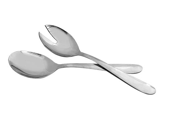 br-jcj-170-k-kt-za-salata-2br
