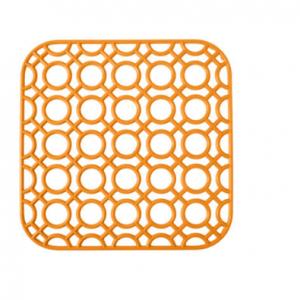 podlojka-orange