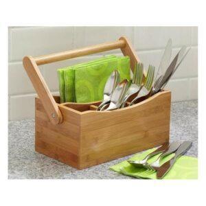 bambukova-stoyka-s-4-otdelenia