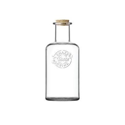 lav-tas-102-butilka-koktejli-995ml