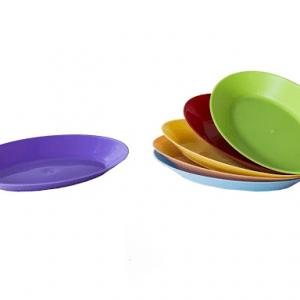 plast-chinii-2