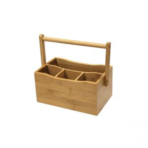 bambukova-stojka-s-4-razdeleniya-2