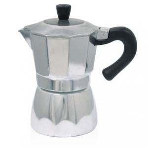 kubinska-kafevar…stimost-6-chashi