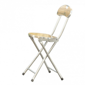 stol-sguvaem