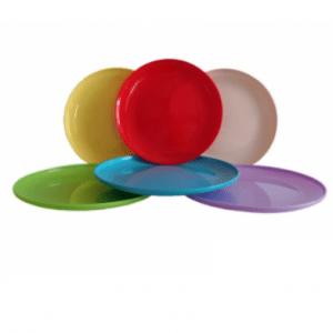 plast-chinii