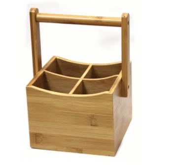 bambuk-STOIKA