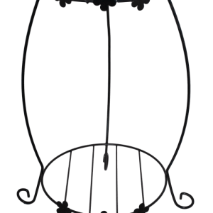 feronya-2-cheren