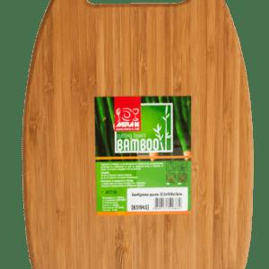 bambukova-daska-1