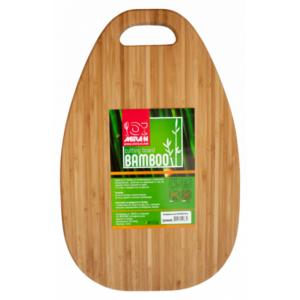 bambukova-daska-30-5-x-48-x-1-6cm-0
