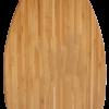 bambukova-daska-30-5-x-48-x-1-6cm