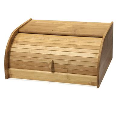 bambukova-kutiya-za-hlyab-27x20x18cm