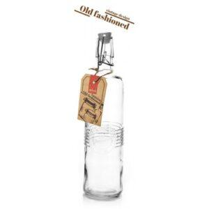 butilka-old-fashioned-s-klips-750-ml