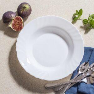 bormioli-rocco-ebro-soup-plate-dulboka-chinia