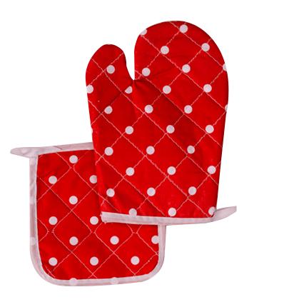 rakavitsa-komplekt-malka-4