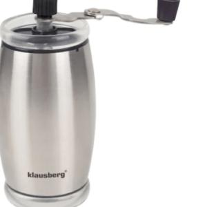 mehanichna-melnichka-za-kafe-klausberg