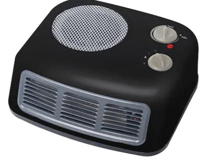 ventilatorna-pechka-s-metalen-korpus