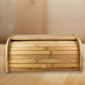 kutiya-za-hlyab-ot-bambuk