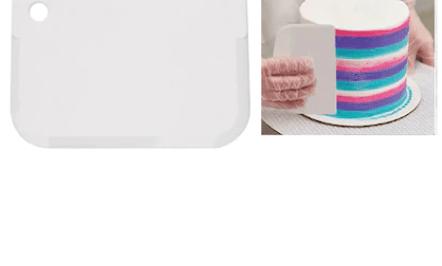 komplekt-sladkarski-shpatuli-za-dekoracija-i-zaglazhdane-na-torti